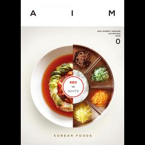ISBN:978-4-907314-01-9